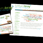 Barbara Bray - Learning Strategist