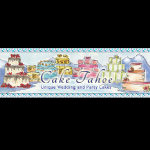 Cake Tahoe website banner
