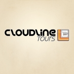 Cloudline Tours logo