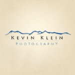 Logo for Kevin Klein Photography