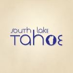 Logo design for Tahoe South Lake