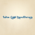 Logo for Tahoe Hypnotherapy