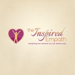 sz_logoportfolio_theinspiredempath
