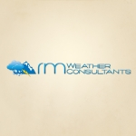 sz_logoportfolio_weather