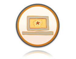 sz-web-homepageicons-improvebusiness-2