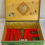 Box of Family Values