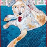 Mutt (Heinz 57)