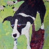 Libby
