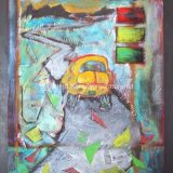 Road Trip