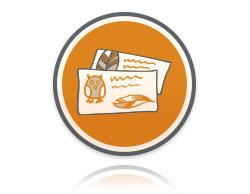sz-web-rawserviceicons-1610-1-graphicdesign