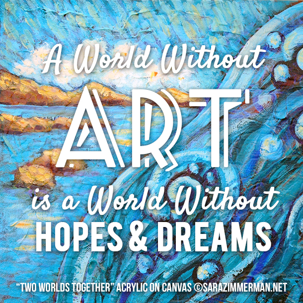Quotes About Painting: Creating Art Quotes. QuotesGram