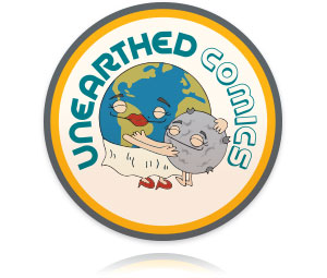 sz-web-improvelifeicons-1610-1unearthed