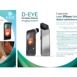 branding and graphic design for medical device