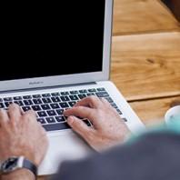 5 Ways to Create an Award-Winning Blog