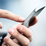 How Mobile Apps Improve Business Marketing