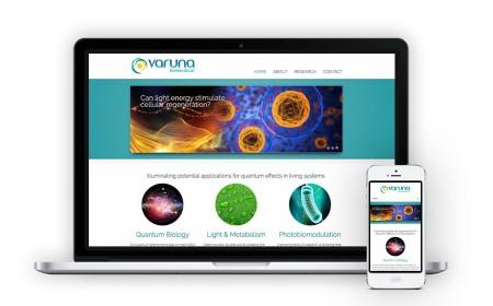 Varuna Biomedical