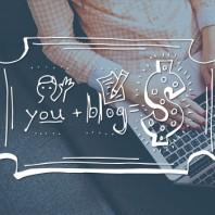In Other Words, Blogging = Money